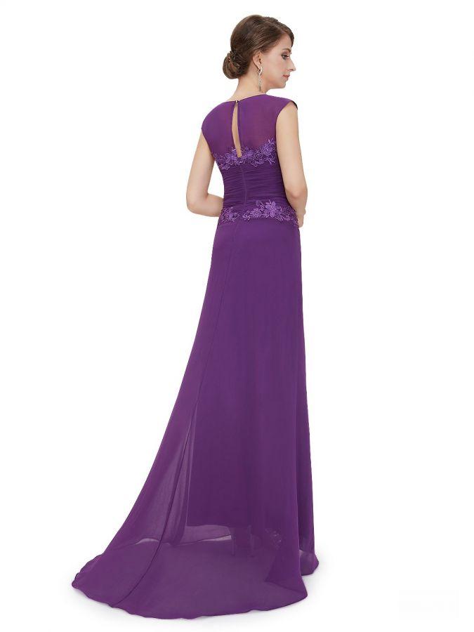 1c9ea7ab106 plesové šaty » skladem plesové » XL-XXL p · plesové šaty » skladem plesové  » fialová · společenské šaty » skladem » M-L